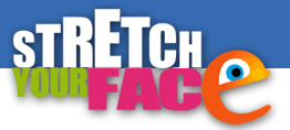 stretch-your-face-deformar-caras