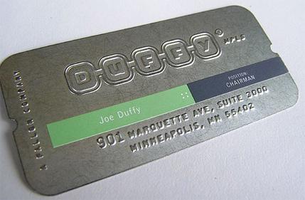 tarjetas_personales_geek_1