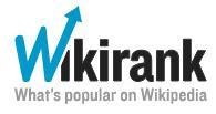 wikirank-logo