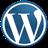 wordpress-icon-48