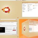 xp-ubuntu