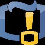 bitacoras_logo