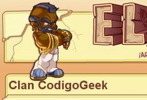 clan-codigogeek