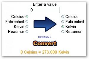 converticious-ejemplos