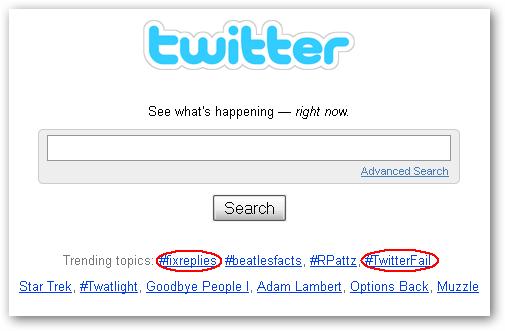 fixreplies twitterfail