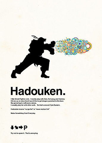 hadouken_helvetica