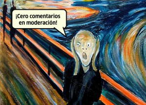 grito-0-comentarios