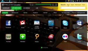 jolicloud-app-directory