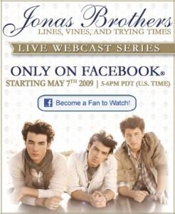 jonas-brothers-facebook