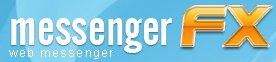 messenger-fx