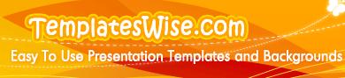 templateswise