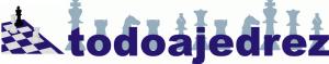 todo-ajedrez-jugar-ajedrez-en-linea-ajedrez-gratis-en-internet-juego-de-ajedrez-gratis-online