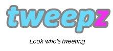 tweepz