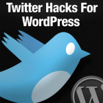 Twitter Hacks WordPress