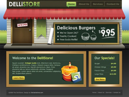 dellistore-preview