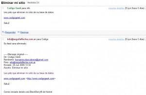 email-seguilaflecha