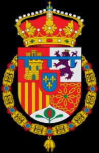 escudo_del_principe_de_asturias