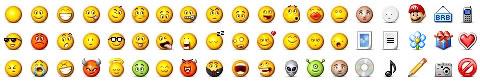 mini-emoticones-msn