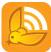 twitterfeed_logo