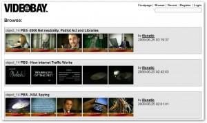 videobay-web