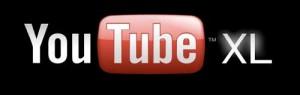 youtube xl