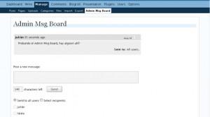 admin-msg-board