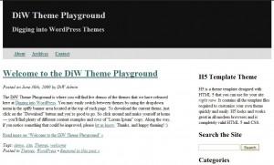 diw-theme-html5
