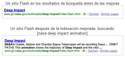 ejemplo-flash-google