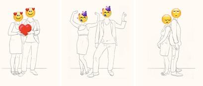 emoticones-personas