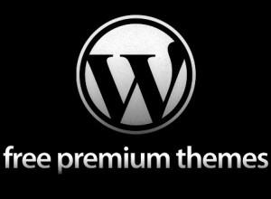 free-premium-themes-wp