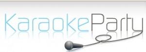 karaokeparty-logo
