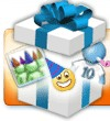 msn-regalo-emoticones