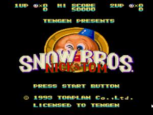 snow-brothers-logo