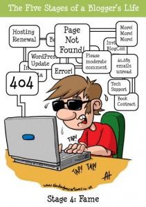 blogger-paso-4