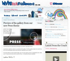 hand-drawn-websites-we-are-not-freelancers