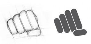 logo_tutorials_25