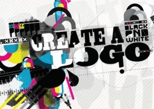 logo_tutorials_3