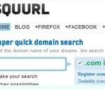 tools-dominios