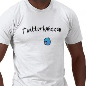 twitter_bird_twitterholic