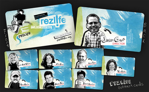 Creative-business-cards-september-5
