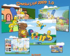 Simpson-Live-2009