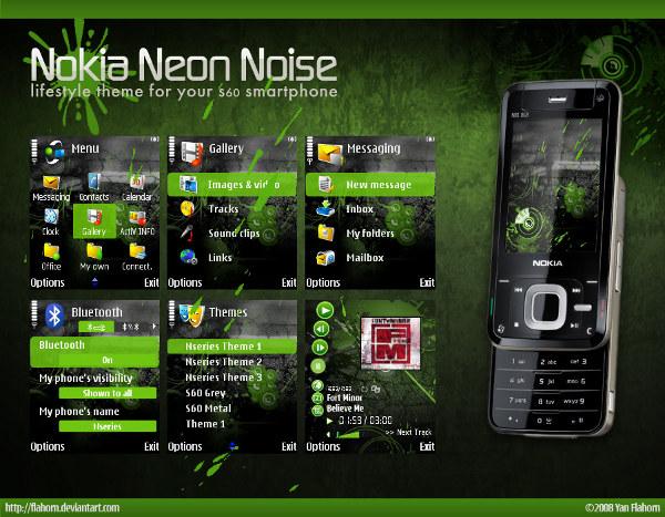temas_Nokia_Symbian