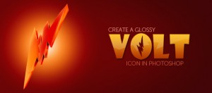 02_most_wanted_photoshop_tutorials_for_creating_icons