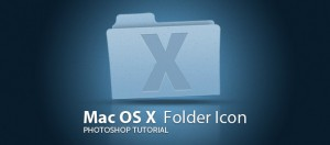 04_most_wanted_photoshop_tutorials_for_creating_icons