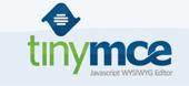 5 Powerful WYSIWYG editors for web-based applications – woorkup.com_1254953470941