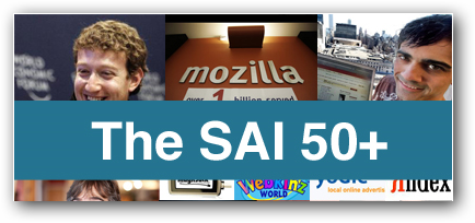60 startups mas valuadas del mundo