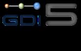 LogoGDI