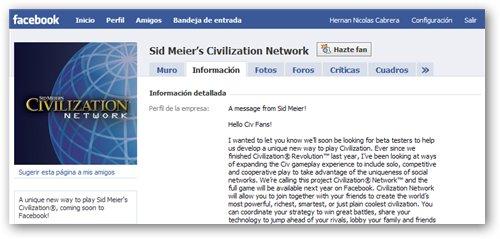 civilization-facebook
