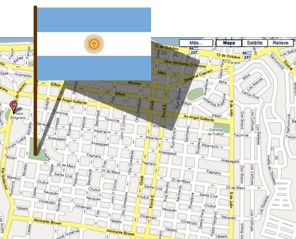 googlemaps_arg