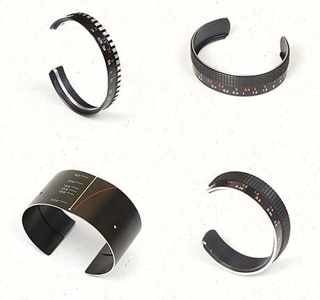 revision-camera-lens-bracelets